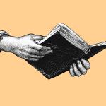 15 kníh o kritickom (1)